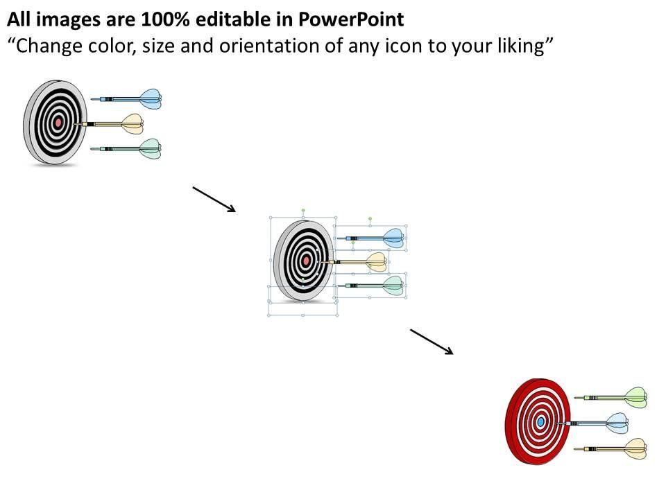 1113 business ppt diagram meeting the target or goal powerpoint 1113businesspptdiagrammeetingthetargetorgoalpowerpointtemplateslide02 toneelgroepblik Images