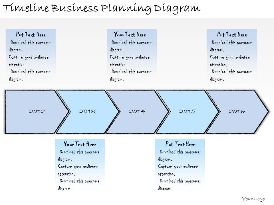 1113_business_ppt_diagram_timeline_business_planning_diagram_powerpoint_template_Slide01