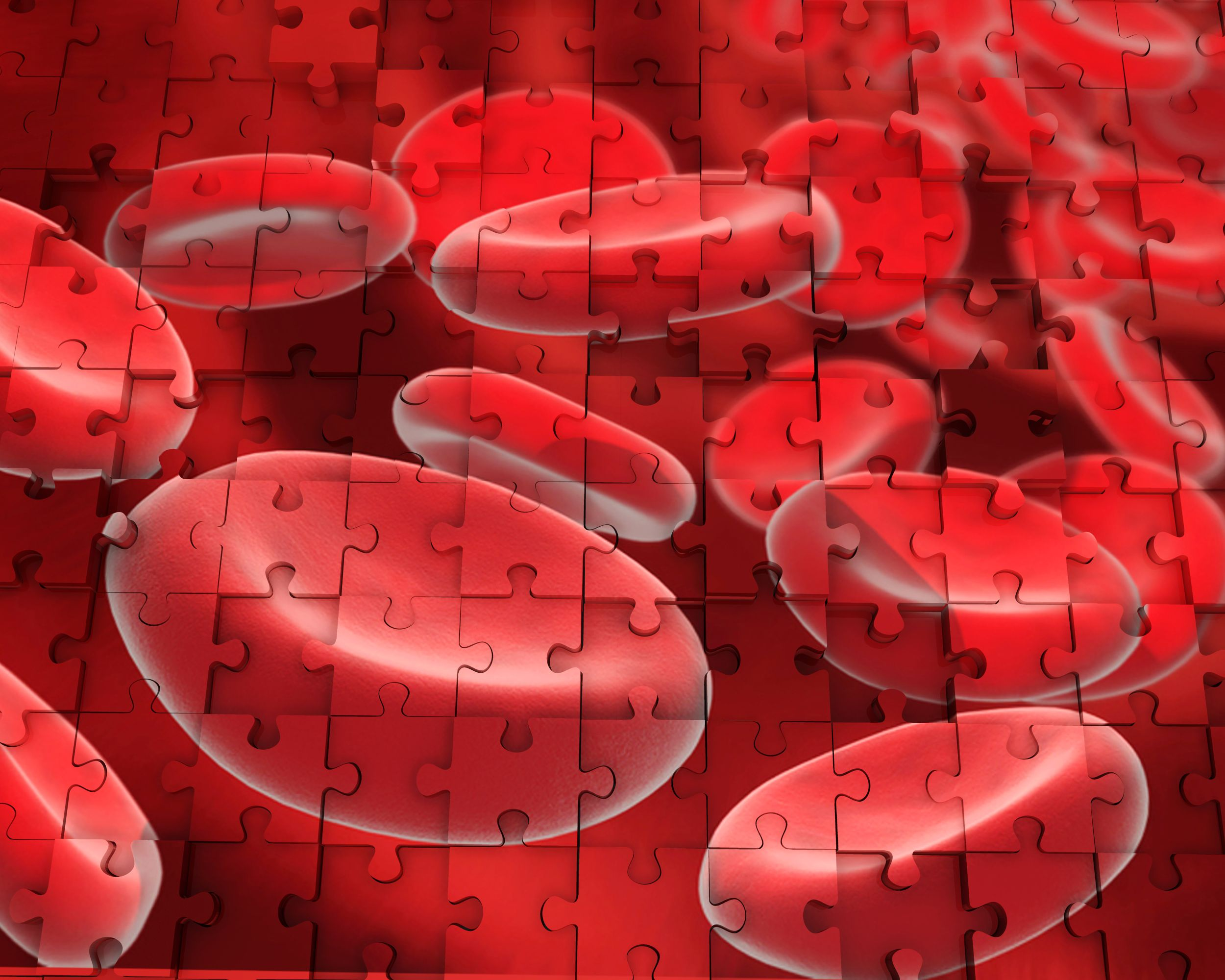 1114_3d_image_of_human_blood_cells_stock_photo_Slide01
