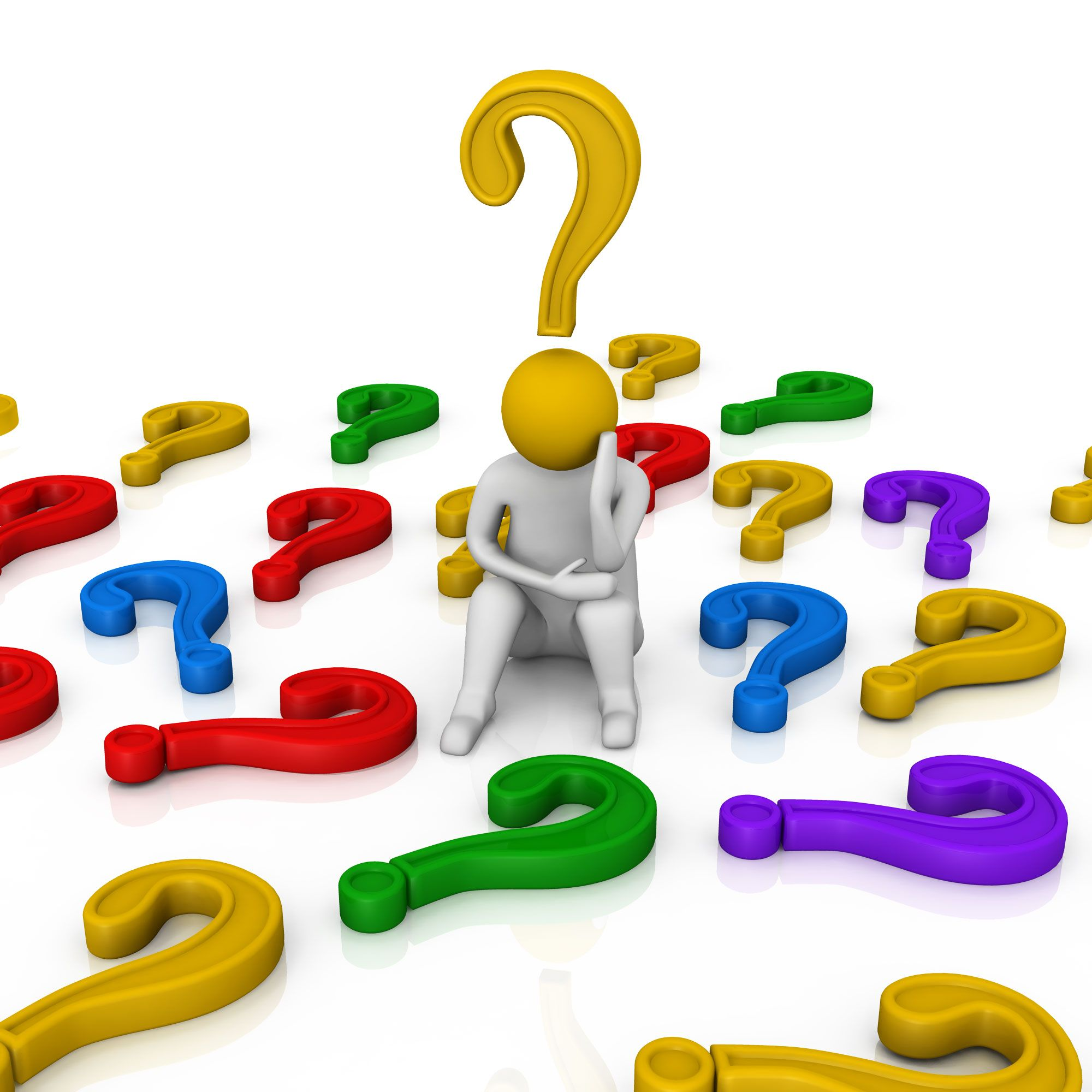 1114_3d_man_with_multiple_question_mark_stock_photo_Slide01