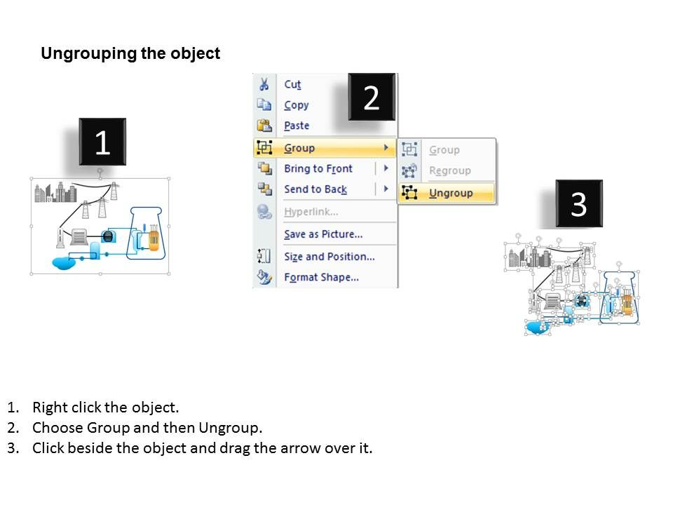 1114_diagram_showing_process_of_producing_electricity_using_nuclear_power_plant_ppt_slide_slide03