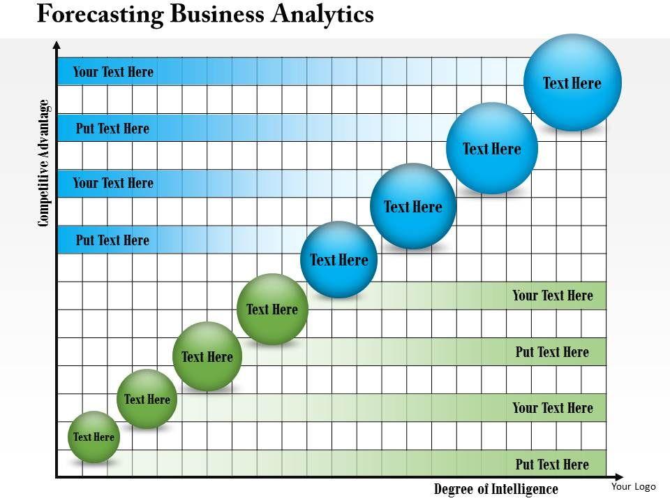 1114_forecasting_business_analytics_powerpoint_presentation_Slide01