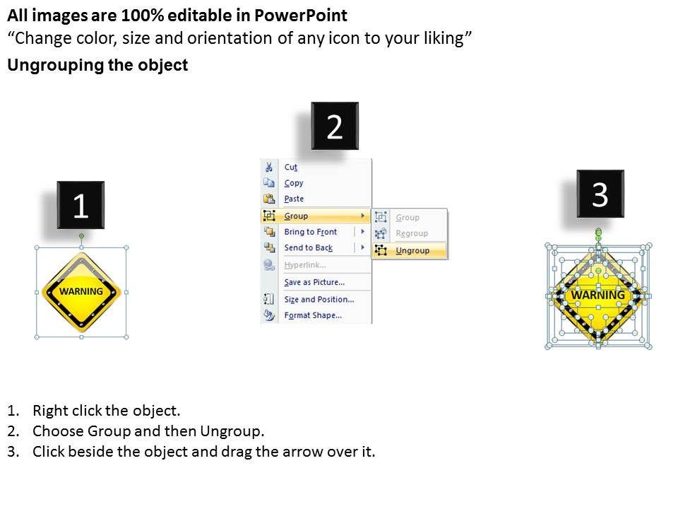 29723582 style concepts 1 threat 1 piece powerpoint presentation, Presentation templates