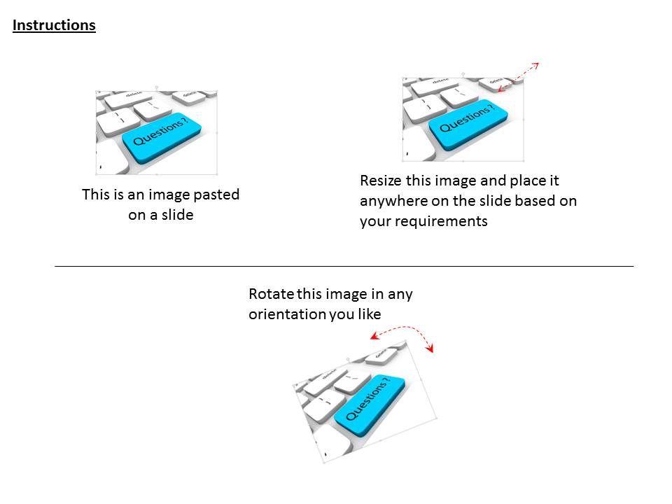 how to change google slides slide size
