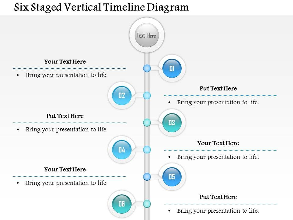 1114 six staged vertical timeline diagram powerpoint template 1114sixstagedverticaltimelinediagrampowerpointtemplateslide01 1114sixstagedverticaltimelinediagrampowerpointtemplateslide02 toneelgroepblik