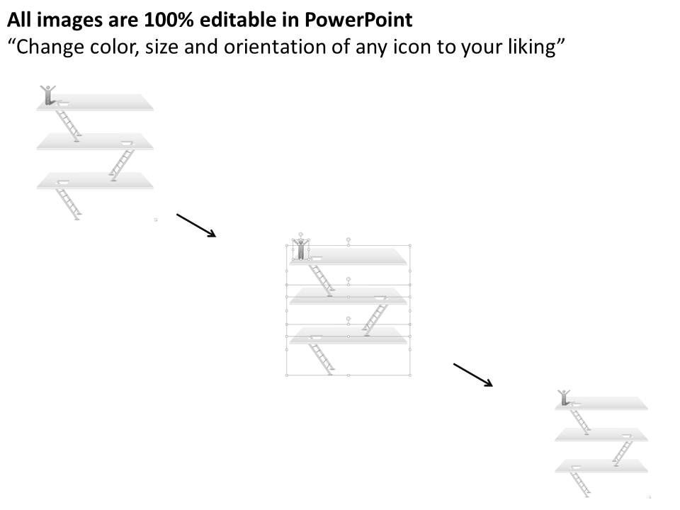 1114 three staged ladder diagram with 3d man for success powerpoint 1114threestagedladderdiagramwith3dmanforsuccesspowerpointtemplateslide02 ccuart Image collections