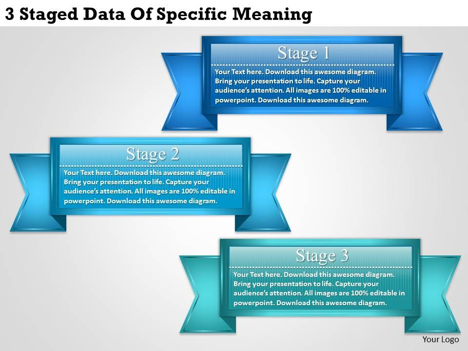 1213 business ppt diagram 3 staged data of specific meaning 1213businesspptdiagram3stageddataofspecificmeaningpowerpointtemplateslide01 toneelgroepblik Gallery