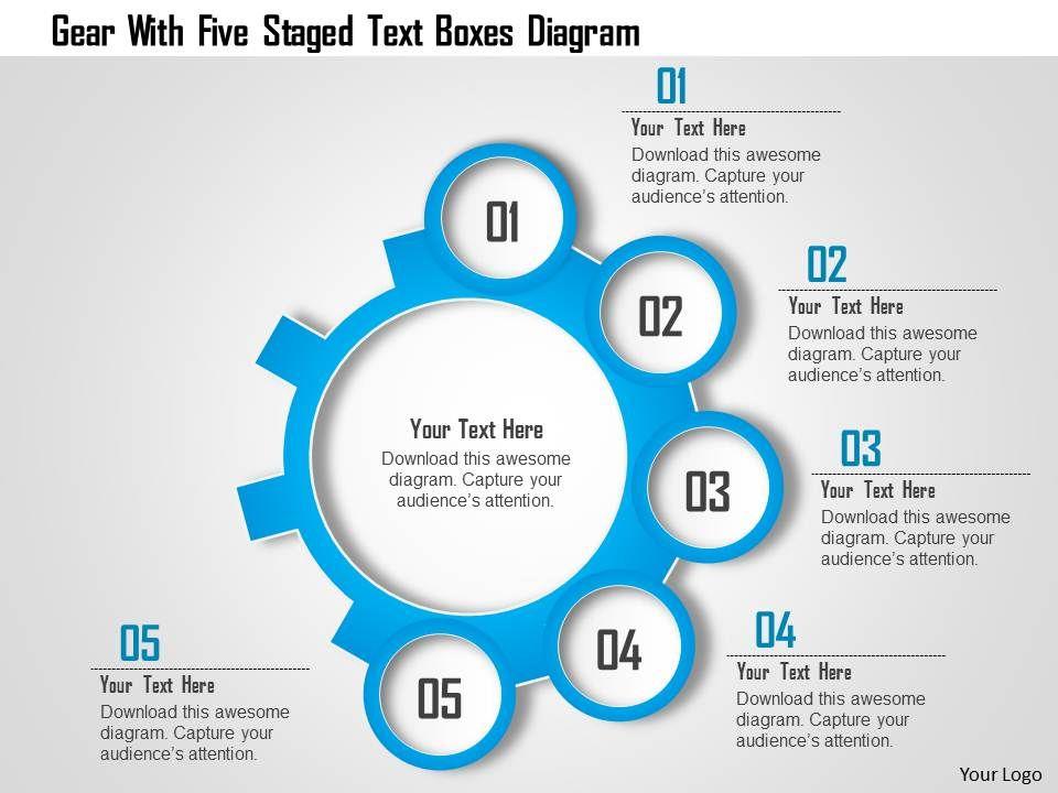 Gear Diagrams Gear Diagram Powerpoint