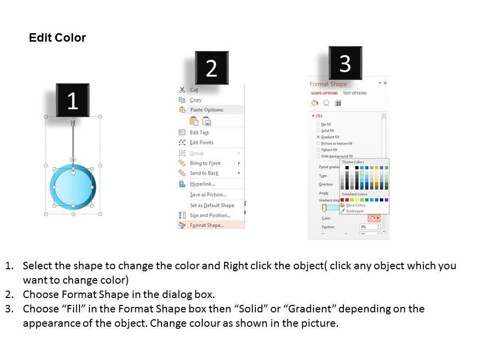How to remove background color from image in powerpoint 2020