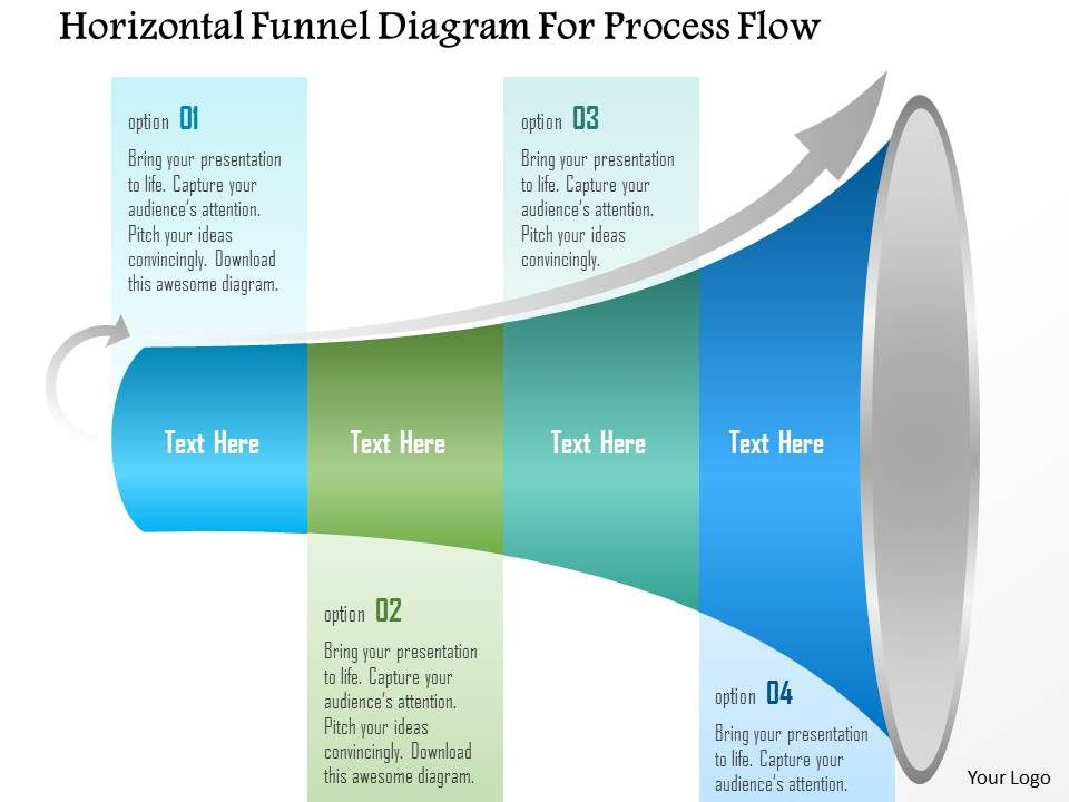 1214 horizontal funnel diagram for process flow powerpoint 1214horizontalfunneldiagramforprocessflowpowerpointtemplateslide01 1214horizontalfunneldiagramforprocessflowpowerpointtemplateslide02 ccuart Gallery
