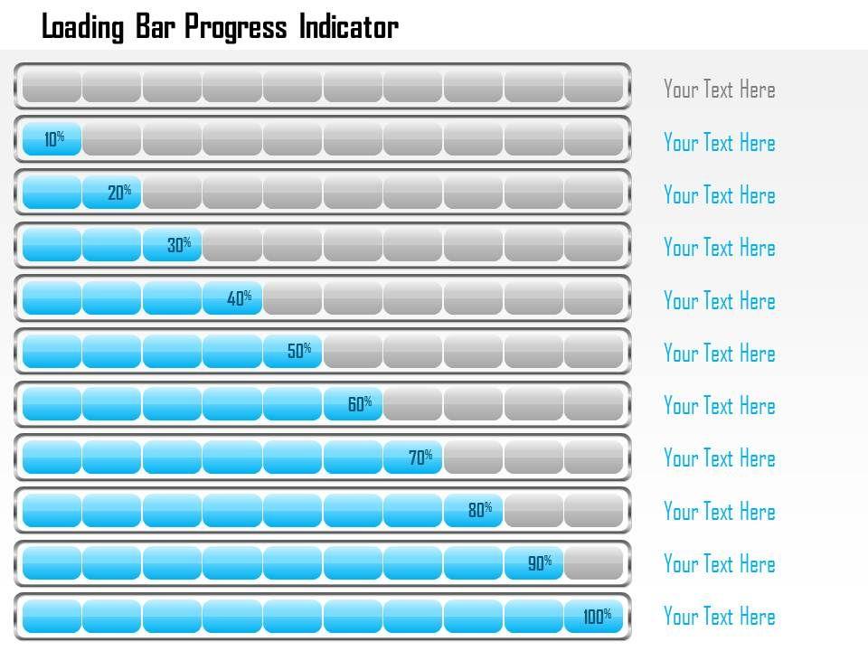 1214_loading_bar_progress_indicator_powerpoint_presentation_Slide01