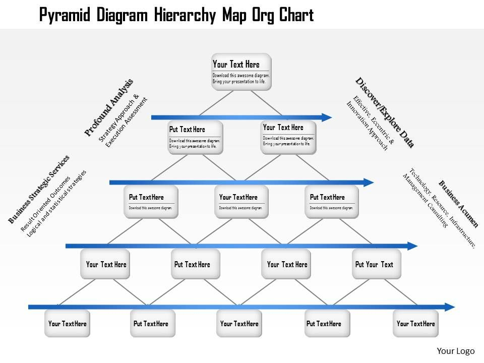 1214_pyramid_diagram_hierarchy_map_org_chart_powerpoint_presentation_Slide01