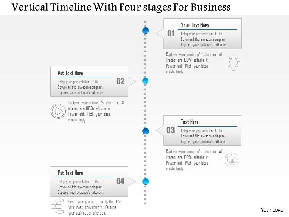 1214_vertical_timeline_with_four_stages_for_business_powerpoint_template_Slide01