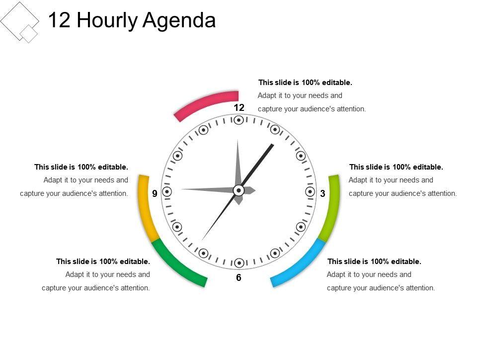 12_hourly_agenda_presentation_layouts_Slide01