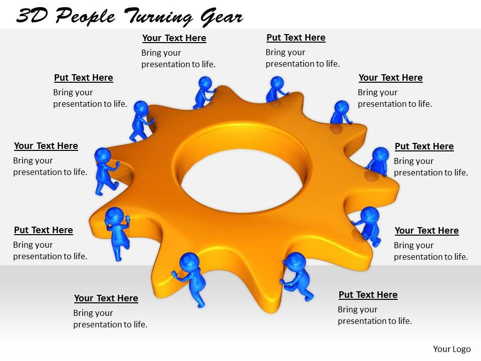 1813_3d_people_turning_gear_ppt_graphics_icons_powerpoint_Slide01