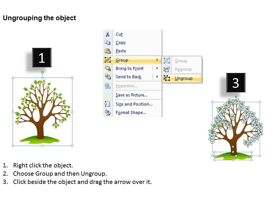 Business Ppt Diagram Model Of Decision Tree Powerpoint