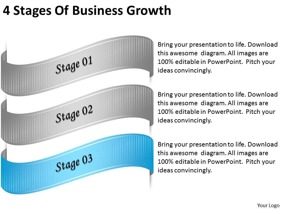 2013 business ppt diagram 4 stages of business growth powerpoint 2013businesspptdiagram4stagesofbusinessgrowthpowerpointtemplateslide04 toneelgroepblik Gallery