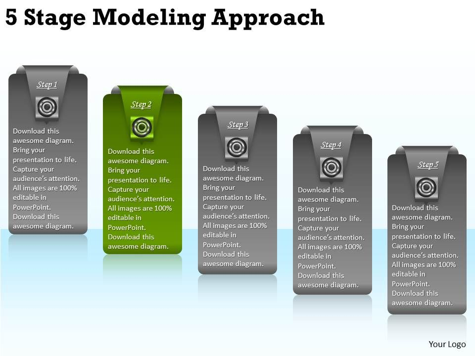2013 business ppt diagram 5 stage modeling approach powerpoint 2013businesspptdiagram5stagemodelingapproachpowerpointtemplateslide03 toneelgroepblik Gallery