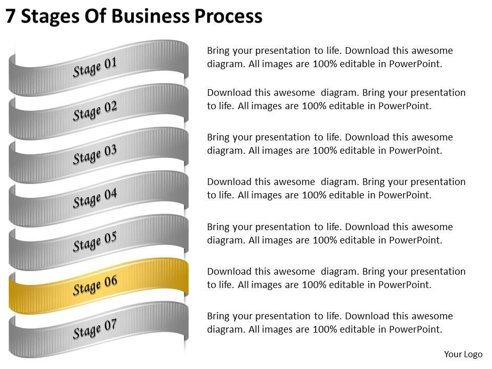 2013 business ppt diagram 7 stages of business process powerpoint 2013businesspptdiagram7stagesofbusinessprocesspowerpointtemplateslide07 toneelgroepblik Gallery