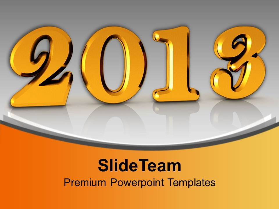 2013_new_year_celebration_holidays_powerpoint_templates_ppt_themes_and_graphics_Slide01