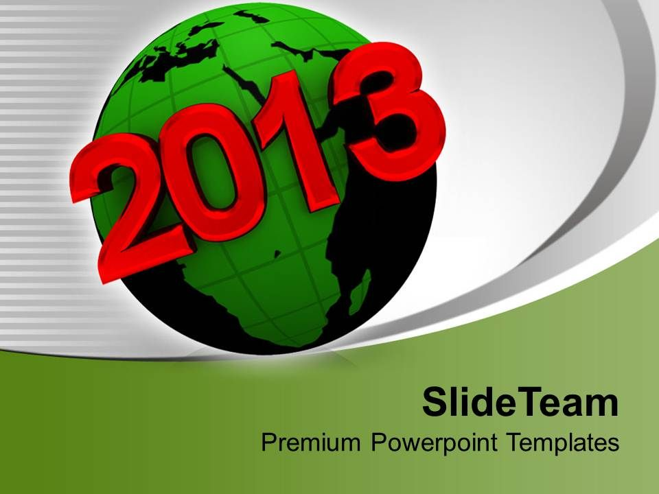 how to download new powerpoint themes