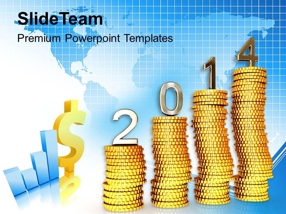 2014_financial_goals_targets_new_year_powerpoint_templates_ppt_backgrounds_for_slides_1113_Slide01
