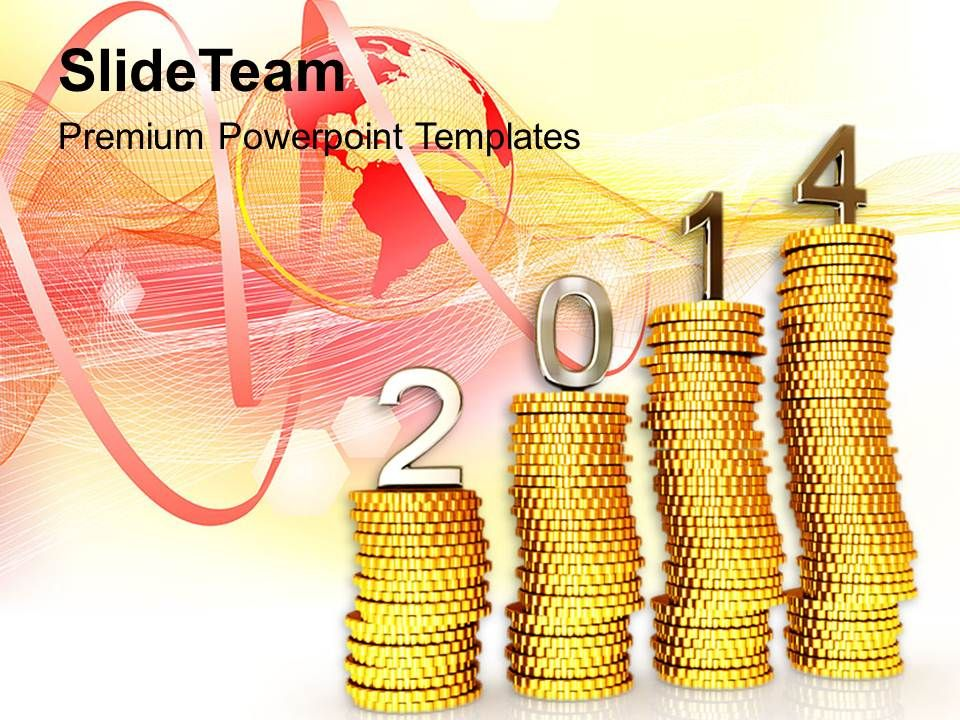 2014_new_year_financial_targets_powerpoint_templates_ppt_backgrounds_for_slides_1113_Slide01