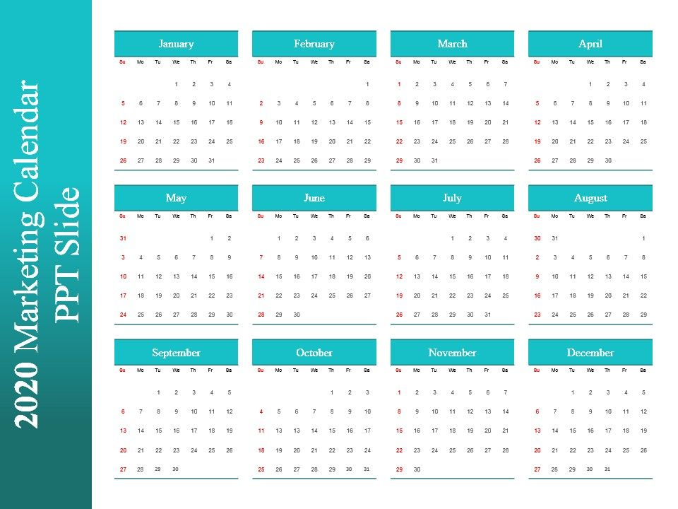 2020_marketing_calendar_ppt_slide_Slide01.  2020_marketing_calendar_ppt_slide_Slide02.  2020_marketing_calendar_ppt_slide_Slide03