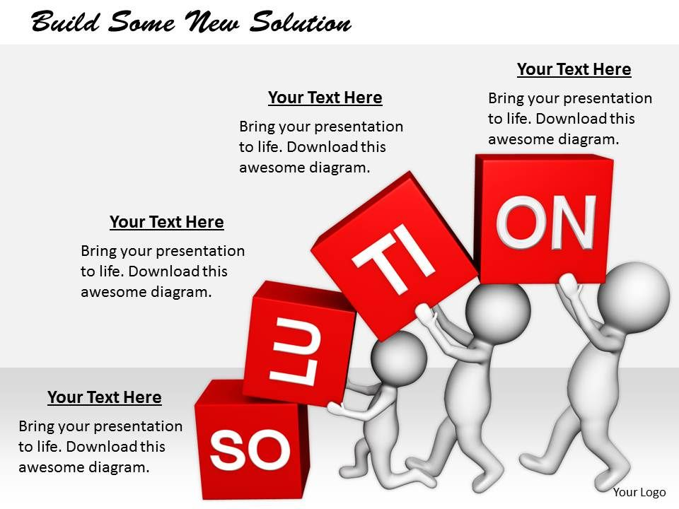 2413_build_some_new_solution_ppt_graphics_icons_powerpoint_Slide01