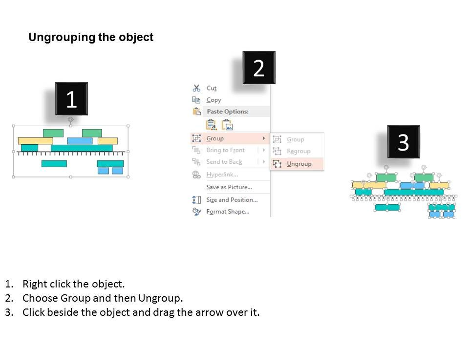 24 hour process flat powerpoint design powerpoint presentation 24hourprocessflatpowerpointdesignslide03 24hourprocessflatpowerpointdesignslide04 24hourprocessflatpowerpointdesignslide01 toneelgroepblik Gallery