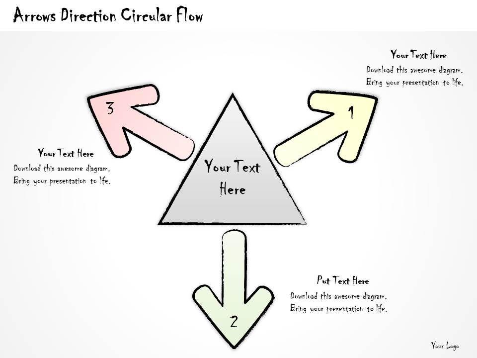 2502 business ppt diagram arrows direction circular flow powerpoint 2502businesspptdiagramarrowsdirectioncircularflowpowerpointtemplateslide01 ccuart Gallery