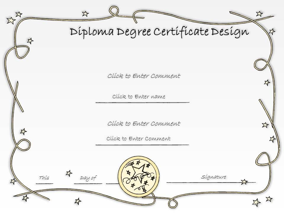 2502 business ppt diagram diploma degree certificate design 2502businesspptdiagramdiplomadegreecertificatedesignpowerpointtemplateslide01 yadclub Image collections