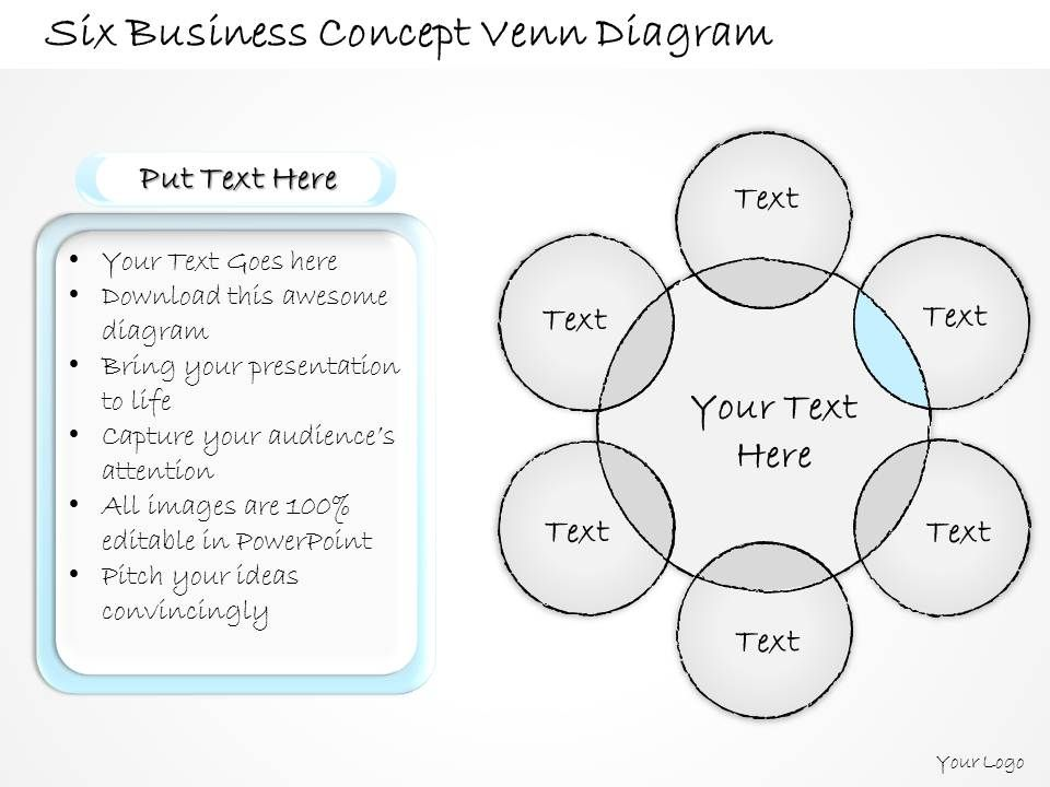2502 business ppt diagram six business concept venn diagram 2502businesspptdiagramsixbusinessconceptvenndiagrampowerpointtemplateslide09 maxwellsz