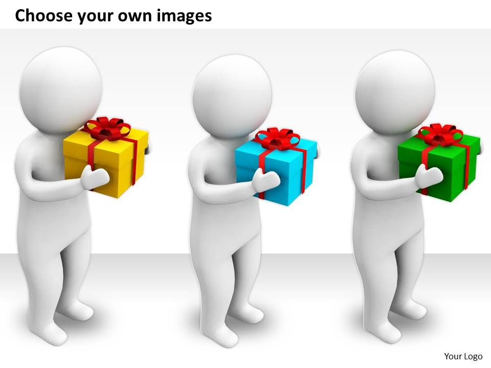 2513 3d man holding gift box ppt graphics icons powerpoint 25133dmanholdinggiftboxpptgraphicsiconspowerpointslide02 25133dmanholdinggiftboxpptgraphicsiconspowerpointslide03 negle Image collections