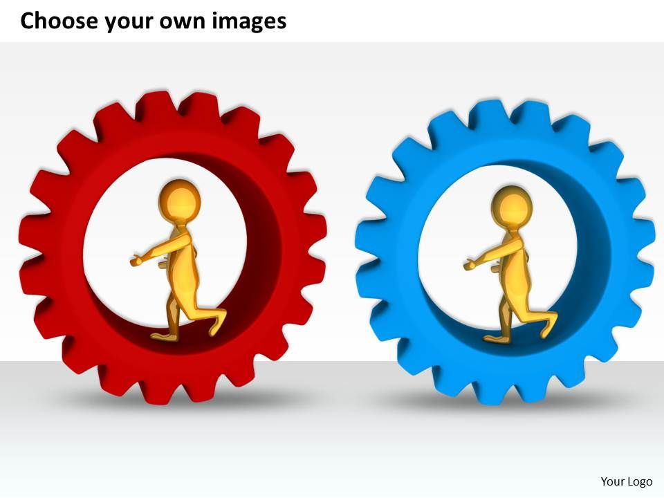 2513_3d_man_in_moving_gear_ppt_graphics_icons_powerpoint_slide02 2513_3d_man_in_moving_gear_ppt_graphics_icons_powerpoint_slide03
