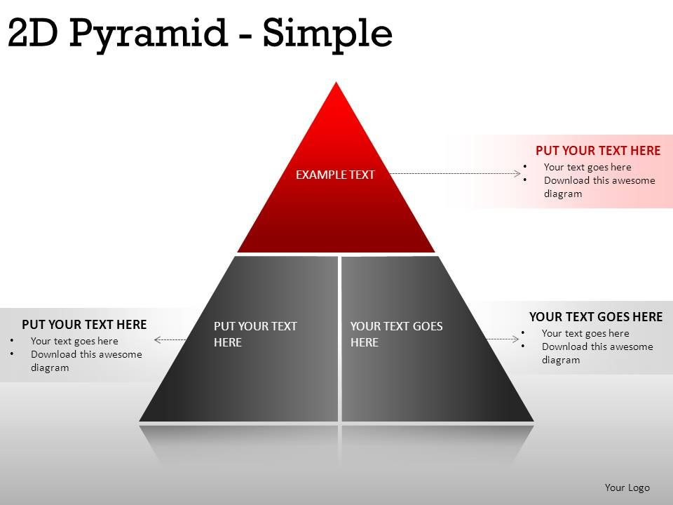 2d_pyramid_simple_powerpoint_presentation_slides_Slide02