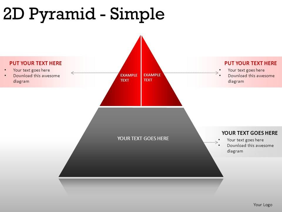 2d_pyramid_simple_powerpoint_presentation_slides_Slide03