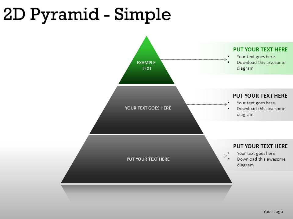 2d_pyramid_simple_powerpoint_presentation_slides_Slide04