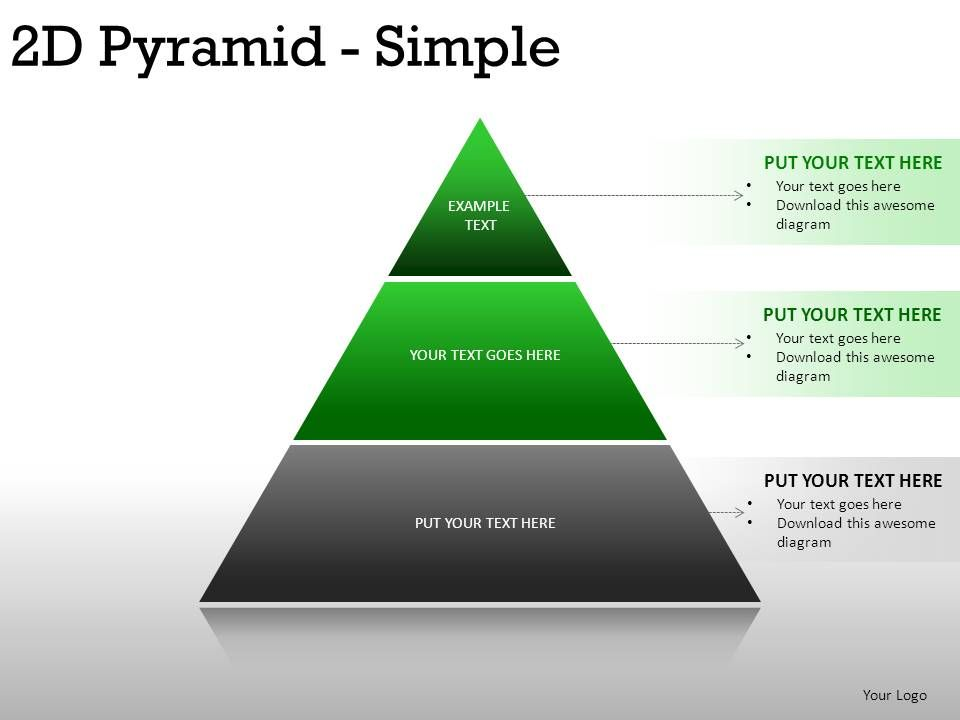 2d_pyramid_simple_powerpoint_presentation_slides_Slide05