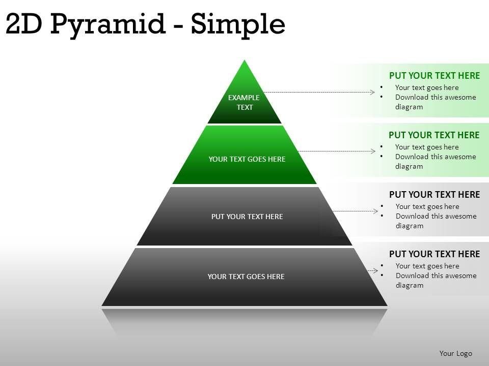 2d_pyramid_simple_powerpoint_presentation_slides_Slide07