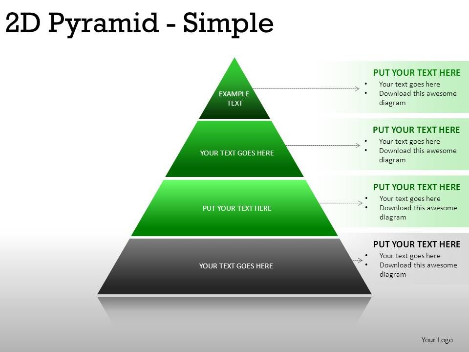 2d_pyramid_simple_powerpoint_presentation_slides_Slide08