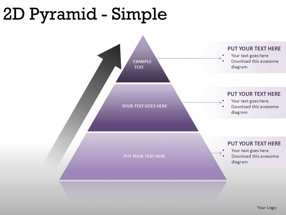 2d_pyramid_simple_powerpoint_presentation_slides_Slide13