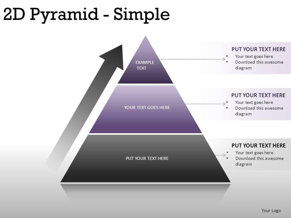 pyramids powerpoint