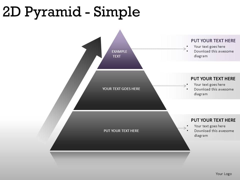 2d_pyramid_simple_powerpoint_presentation_slides_Slide15