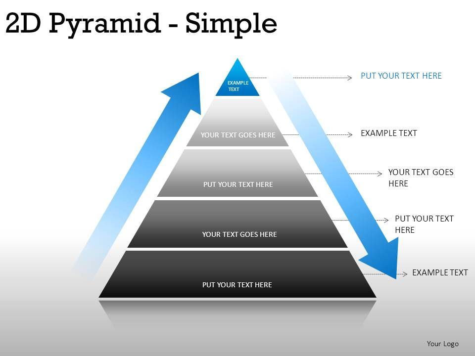 2d_pyramid_simple_powerpoint_presentation_slides_Slide17