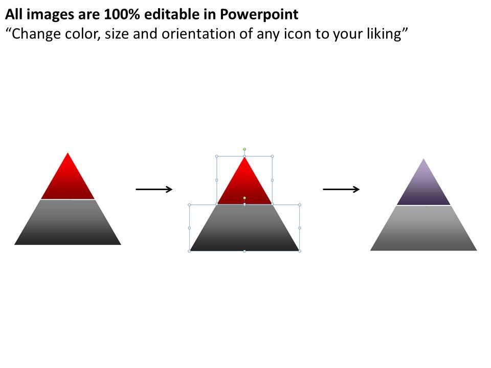 2d_pyramid_simple_powerpoint_presentation_slides_Slide18