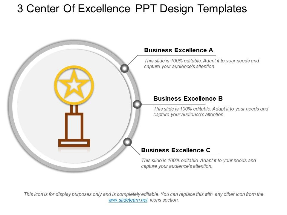 3_center_of_excellence_ppt_design_templates_Slide01