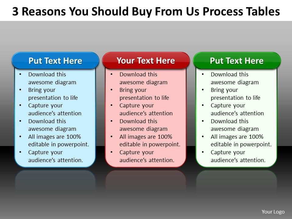 3_reasons_you_should_buy_from_us_process_tables_slides_templates_images_1121_Slide01