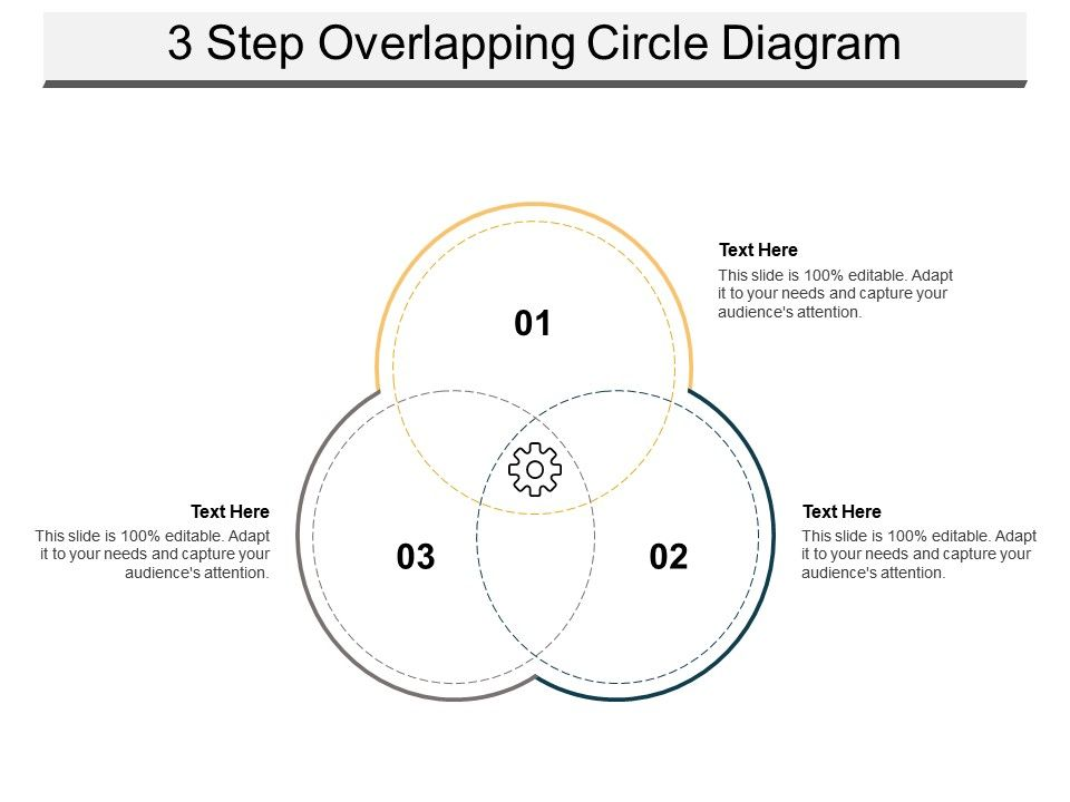 3_step_overlapping_circle_diagram_Slide01