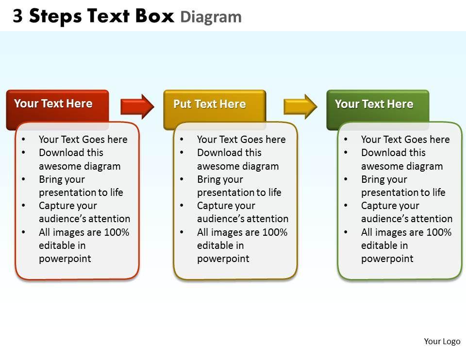 3 steps text box diagram powerpoint templates ppt presentation 3stepstextboxdiagrampowerpointtemplatespptpresentationslides0812slide01 toneelgroepblik Choice Image
